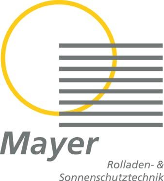 Wolfgang Mayer Rolladen- Und Sonnenschutztechnik